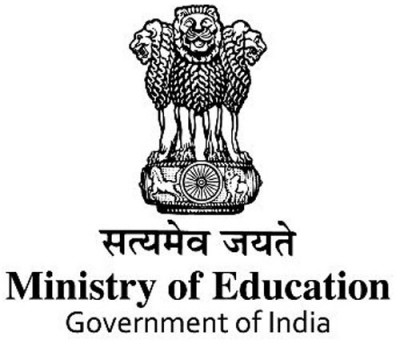 union ministry of education
