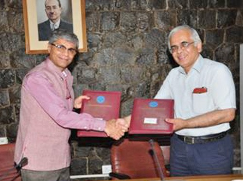 agreement between the ayush ministry and csir