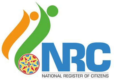 national citizenship register in assam