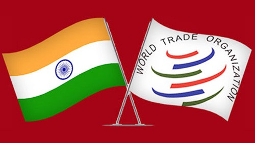 wto ministerial meeting will be held in india