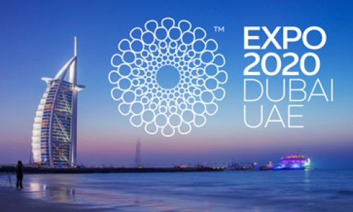 dubai world expo-2020