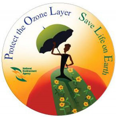ozone layer protection day