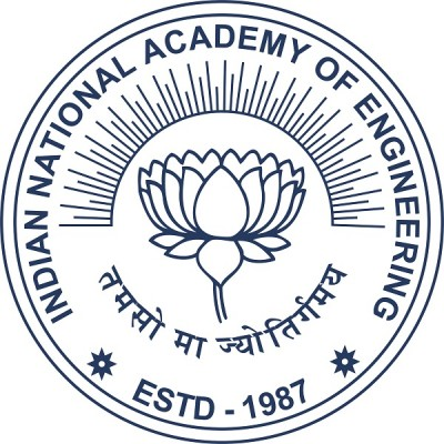 indian national engineering academy logo