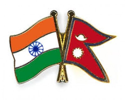 india and nepal joint military exercises