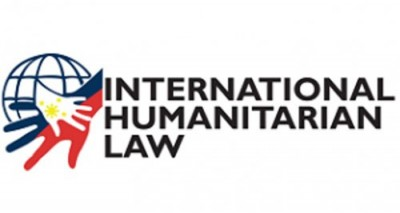 international humanitarian law, joint seminar