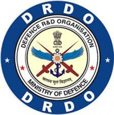 drdo organises a workshop to increase synergy with academia in defence r&d