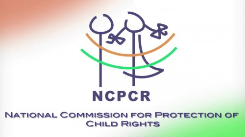 national child rights protection commission
