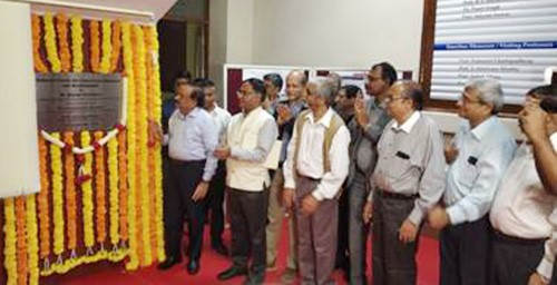 national centre for clean coal research & development inaugurated at bengaluru