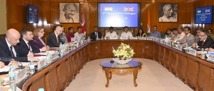 india-uk, dialogue meeting